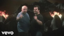 Tenacious D 'Where Have We Been' music video