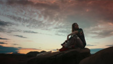 Ludwig Göransson 'The Mandalorian Theme' music video