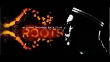 Roger Sanchez 'My Roots' music video