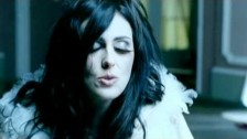 Within Temptation 'Memories' music video