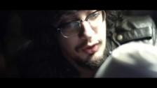 Niko Is 'Fifi' music video