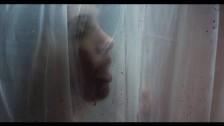 The Mynabirds 'Velveteen' music video
