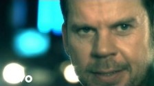 Gary Allan (2) 'Get Off On The Pain' music video
