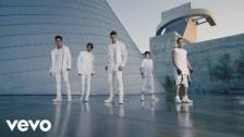 CNCO 'Para Enamorarte' music video