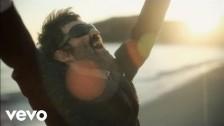 Eels 'New Alphabet' music video
