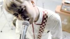 Saboten 'Negative History Bulldog' music video