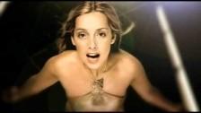 Louise 'Beautiful Inside' music video
