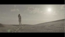 iamamiwhoami 'rascal' music video