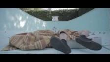 Mecna 'Fatto così' music video