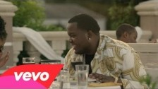 Sean Kingston 'Seasonal Love' music video