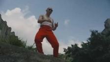 CRi 'Why I Love You' music video