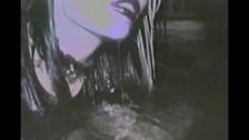 Alice Glass 'Forgiveness' music video