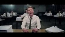 The Jar Family 'Machine' music video