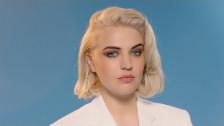 Self Esteem 'Your Wife' music video