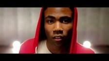 Childish Gambino 'Freaks And Geeks' music video