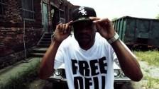 Tha City Paper 'Tha City Paper Remix' music video