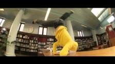 DJ Fresh 'Lassitude' music video