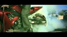King Kyle Lee 'San Ghanistan' music video