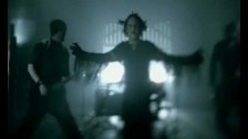 Rasmus, The 'Guilty' music video