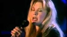 Fleetwood Mac 'Silver Springs' music video