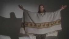 JMSN 'Thing U Miss' music video