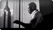 Jay Z 'Empire State of Mind' music video