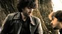 Nadàr Solo '5 Secondi' Music Video