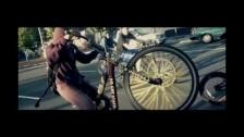 Boston Bun 'Missing You' music video