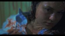 Superjava 'Resist the Fold' music video