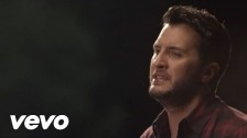 Luke Bryan 'Strip It Down' music video