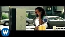 T.I. 'Whatever You Like' music video