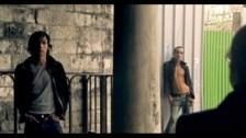 Death In Vegas 'Hands Around My Throat' music video