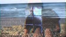 Wyldest 'Dark Matter' music video