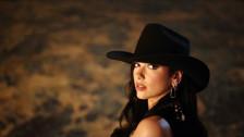 Dua Lipa 'Love Again' music video
