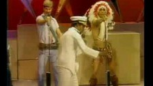 Village People 'Go West' music video