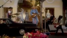 Dwight Yoakam 'Liar' music video