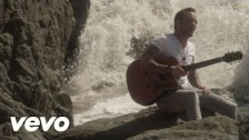 Dallas Smith 'Nothing But Summer' music video
