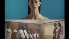 Odonis Odonis 'Needs' music video