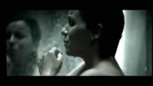 t.A.T.u. 'White Robe (Beliy Plaschik)' music video