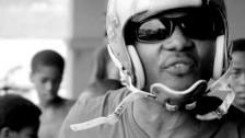 Pinc Gator 'Gray Skies' music video