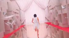 Mitski 'A Pearl' music video