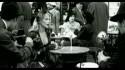 Eros Ramazzotti 'I Belong To You (Il Ritmo Della Passione)' Music Video