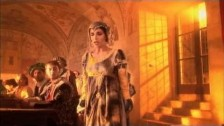 Giorgia (2) 'Riguarda Noi' music video