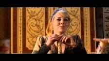 Marco Borsato 'Kerstmis' music video