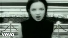 Garbage 'Push It' music video