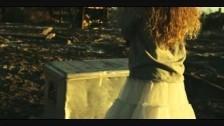 Queen Caveat 'Resilient Me' music video