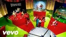 Everclear 'One Hit Wonder' music video