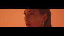 XXANAXX 'Na chwilę' music video
