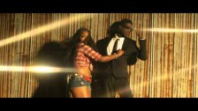 Travis Porter 'Make It Rain' music video