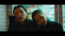 Tchami 'World To Me' music video